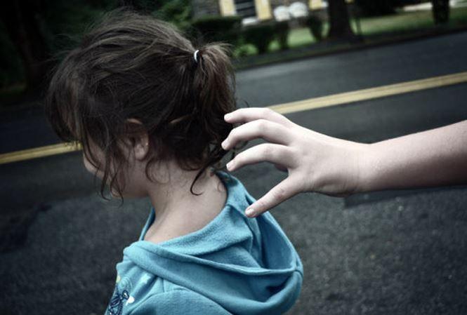 Sai lầm từ người lớn khiến trẻ không dám tố cáo bị xâm hại - 1
