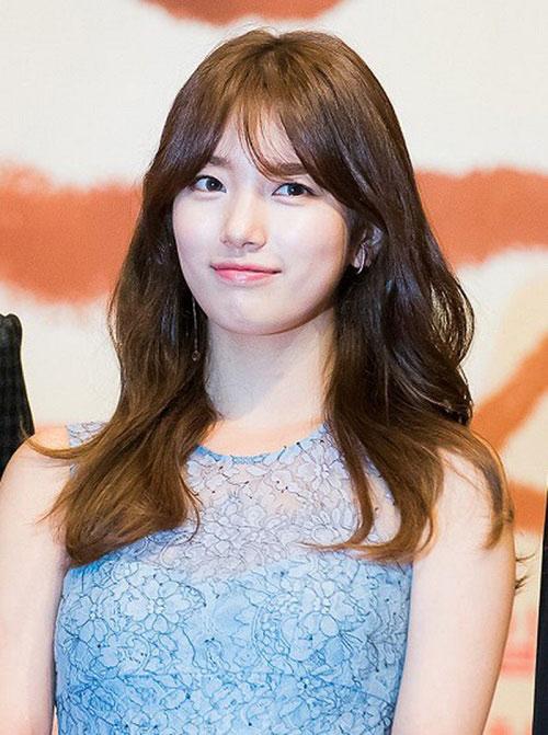 Bất ngờ trước danh sách 10 nghệ sĩ giàu nhất showbiz Hàn - 2