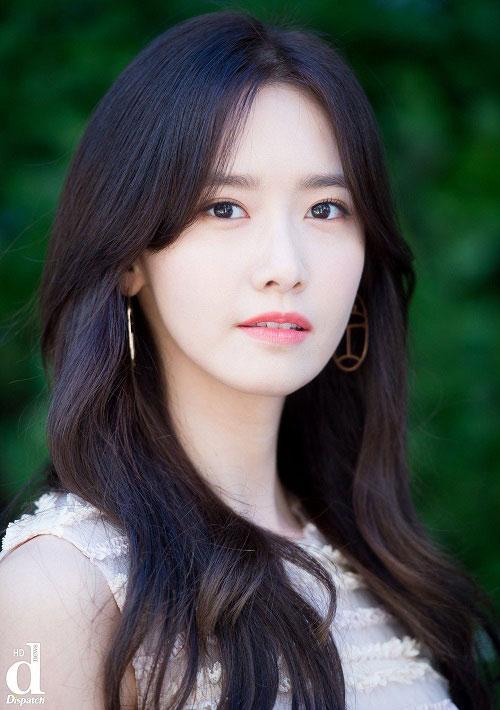 Bất ngờ trước danh sách 10 nghệ sĩ giàu nhất showbiz Hàn - 3