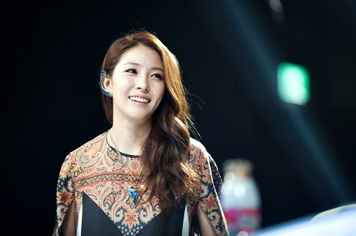 Bất ngờ trước danh sách 10 nghệ sĩ giàu nhất showbiz Hàn - 4