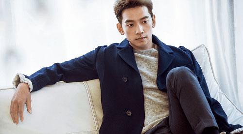 Bất ngờ trước danh sách 10 nghệ sĩ giàu nhất showbiz Hàn - 7