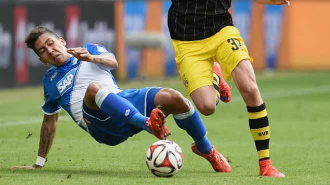 """""""Messi giấu mặt"""" của Ngoại hạng Anh: Không phải Salah, hơn cả De Bruyne - 3"""