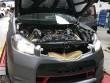 Nissan Qashqai độ 2.000 mã lực: Đây là chiếc SUV mạnh nhất thế giới