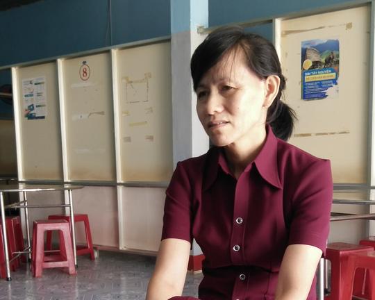 """10 cơ quan nhà nước ở Đắk Nông ăn nhậu """"nợ"""" gần 400 triệu đồng - 1"""