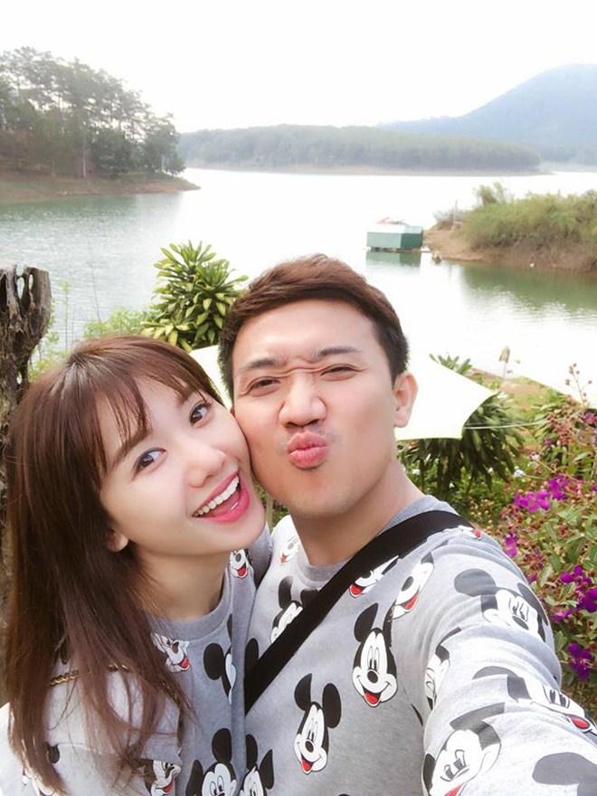Số tiền sao Việt cho chồng tiêu mỗi ngày: Thấp nhất 142 nghìn, cao nhất 2 triệu đồng - 9
