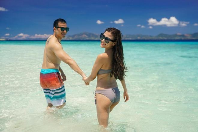 Số tiền sao Việt cho chồng tiêu mỗi ngày: Thấp nhất 142 nghìn, cao nhất 2 triệu đồng - 11