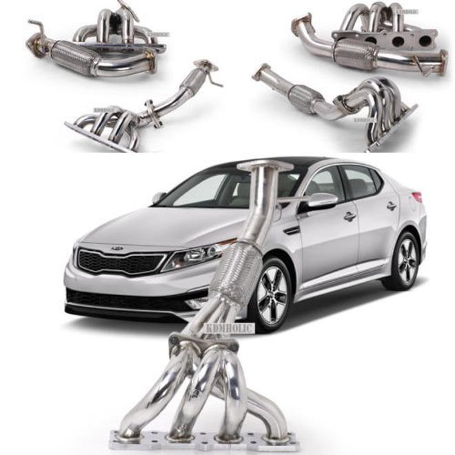 3 bước cơ bản dễ thực hiện để chiếc xe ôtô của bạn mạnh hơn - 5