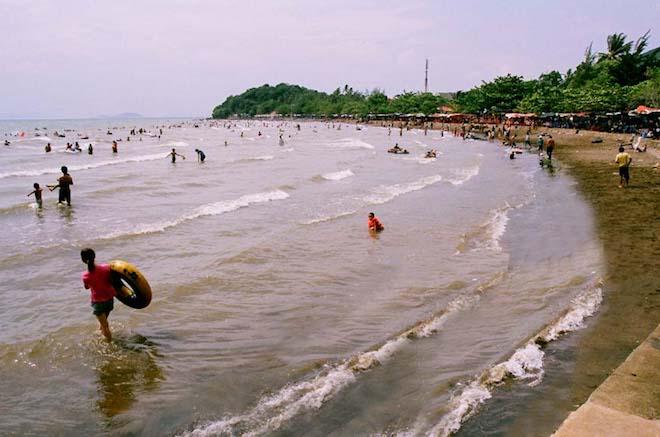 Kiên Giang, thiên đường của những hòn đảo đẹp như tranh vẽ - 7