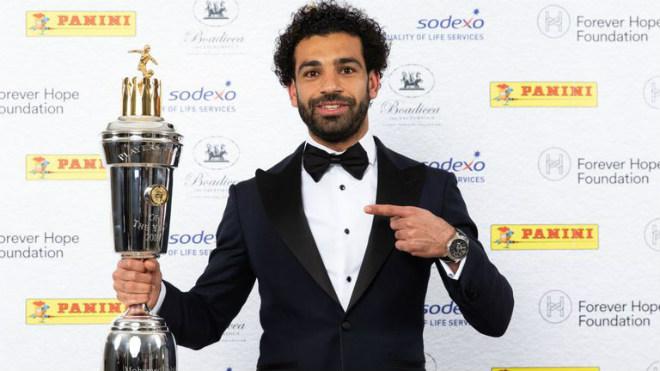 """Liverpool đấu Roma: Salah được """"bơm doping"""", thành Rome run rẩy"""