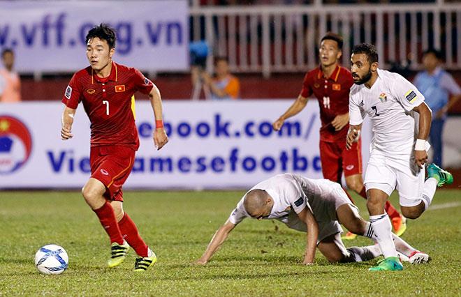 Bốc thăm AFF Cup: Việt Nam gặp cố nhân, hẹn Thái Lan chung kết trong mơ - 6