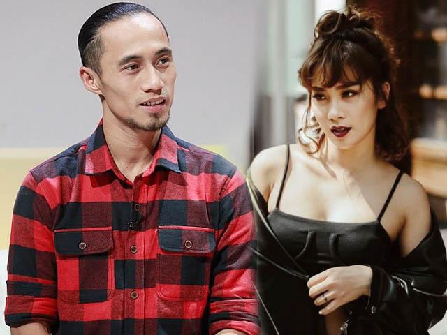 BTC Trời sinh một cặp lên tiếng về scandal Phạm Anh Khoa gạ tình Phạm Lịch - 4