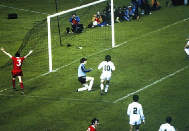 Tranh cúp C1 với Real: Klopp 6 chung kết thua 5, Liverpool lo ngay ngáy - 2