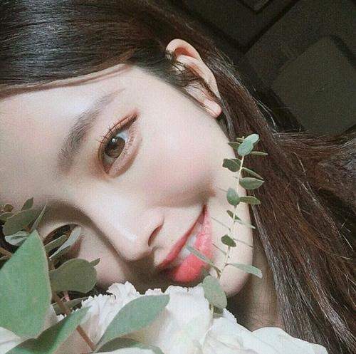 5 thói quen dưỡng da con gái Hàn Quốc học được từ mẹ - 1