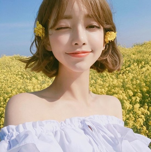 5 thói quen dưỡng da con gái Hàn Quốc học được từ mẹ - 3