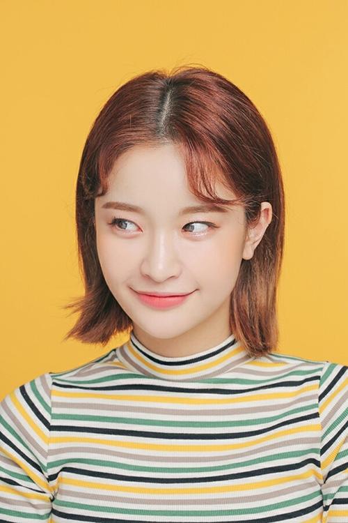 5 thói quen dưỡng da con gái Hàn Quốc học được từ mẹ - 5