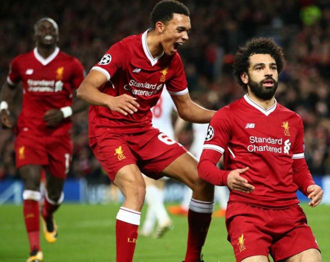 Chelsea - Liverpool: Thư hùng đỉnh cao, đại chiến top 4 - 2
