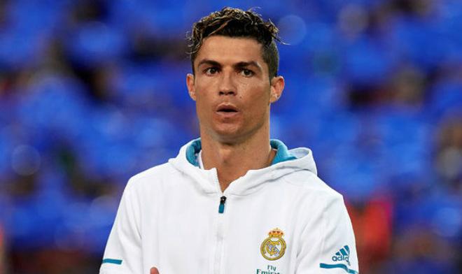 """""""Vua Ai Cập"""" Salah đòi lương siêu khủng: Cướp số áo của Bale - 2"""