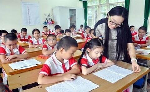 Hà Nội: Đề xuất tăng học phí trường công tại tất cả các cấp học - 1