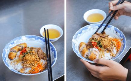 Top 10 món ăn vặt hot nhất Sài Gòn hè này chắc chắn phải thử một lần - 2