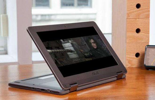 Top 8 laptop 2 trong 1 đáng mua nhất năm - 8