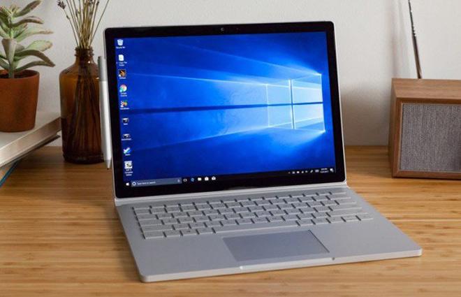 Top 8 laptop 2 trong 1 đáng mua nhất năm - 3