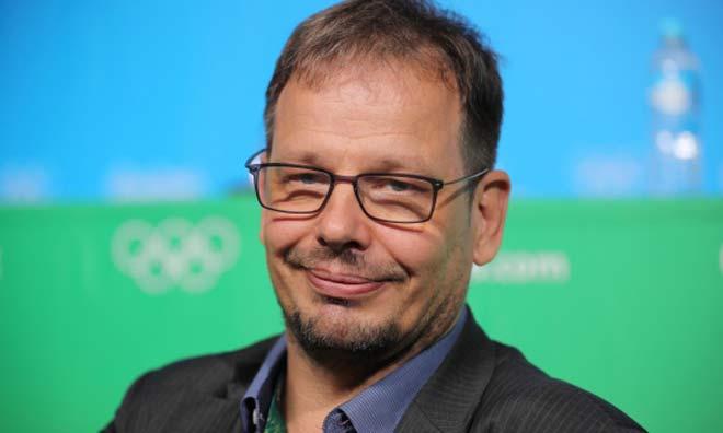 """World Cup chưa đá đã có scandal: Chủ nhà Nga bị nghi giở """"trò bẩn"""" - 2"""