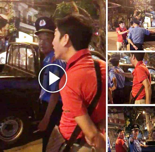 """Nóng 24h qua: Người Sài Gòn bàng hoàng vụ 2 """"hiệp sĩ"""" bị trộm đâm tử vong - 3"""