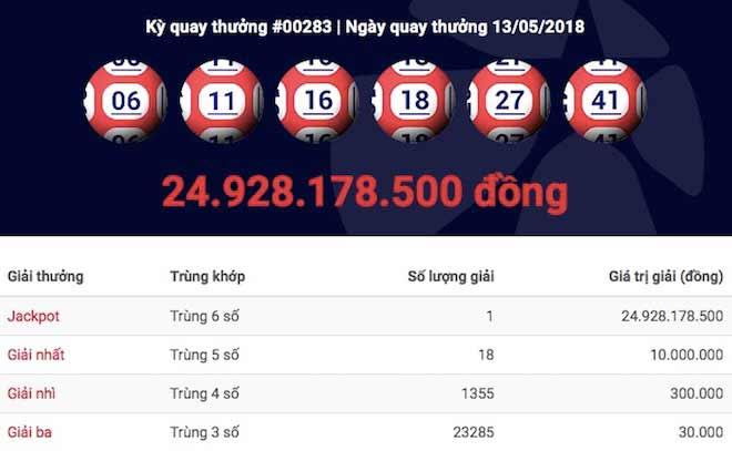 """Nóng 24h qua: Người Sài Gòn bàng hoàng vụ 2 """"hiệp sĩ"""" bị trộm đâm tử vong - 4"""