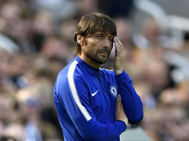 Chelsea đấu MU chung kết FA Cup: Tinh thần rệu rã, nghi án chưa đá đã buông - 2