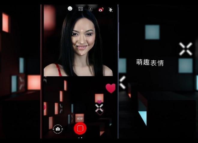 NÓNG: Nokia X tung ảnh trước giờ G, iPhone X hồn siêu phách lạc - 5