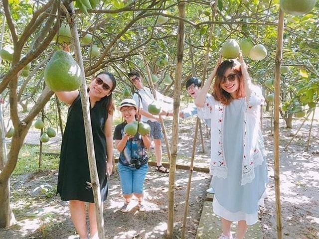 5 điểm du lịch lý tưởng ở Đồng Nai cho ngày nghỉ cuối tuần - 1