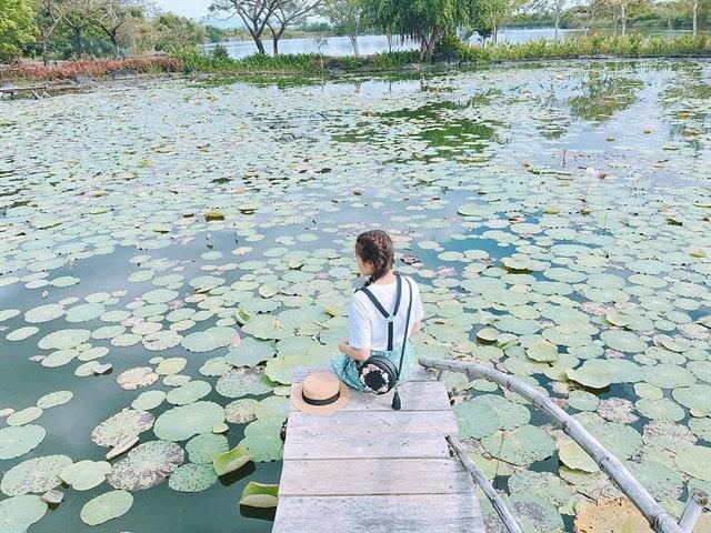 5 điểm du lịch lý tưởng ở Đồng Nai cho ngày nghỉ cuối tuần - 2