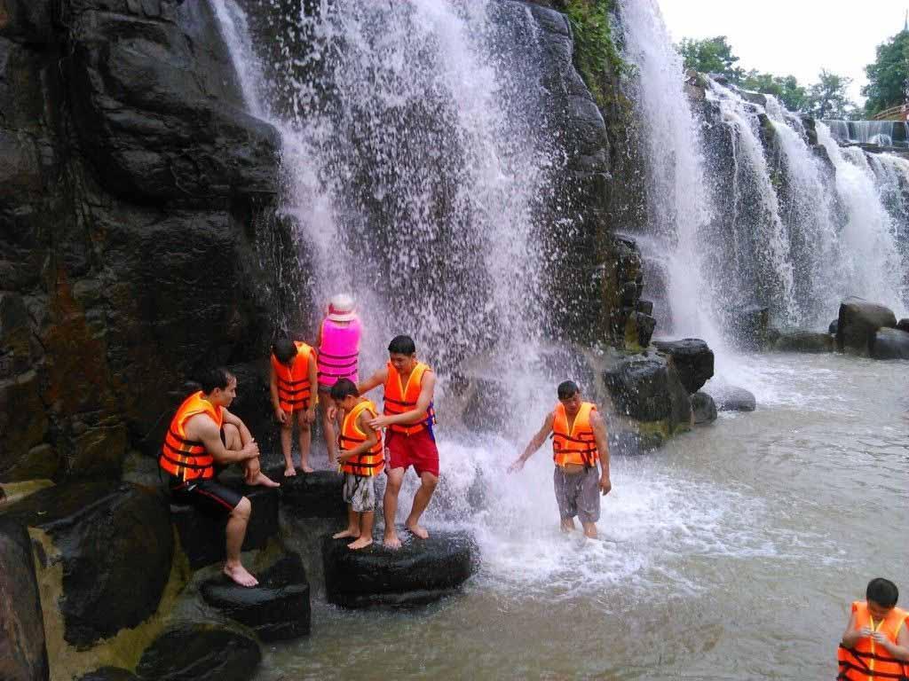 5 điểm du lịch lý tưởng ở Đồng Nai cho ngày nghỉ cuối tuần - 3