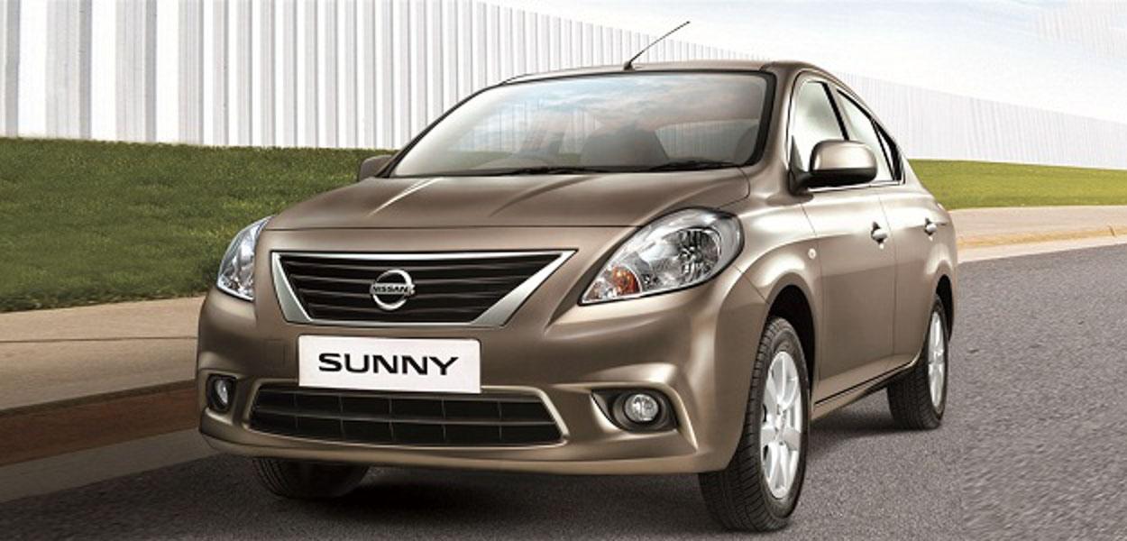Gợi ý một số mẫu xe có giá bán dưới 500 triệu đồng tại Việt Nam - 3