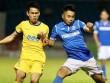 Quảng Ninh vs Thanh Hóa: vòng 8 Nuti Cafe V-League