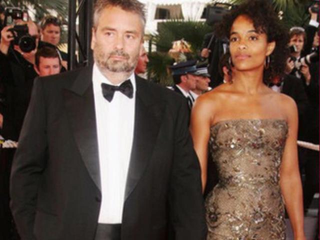 Đạo diễn nổi danh của Pháp bị tố bỏ thuốc mê cưỡng hiếp nữ diễn viên