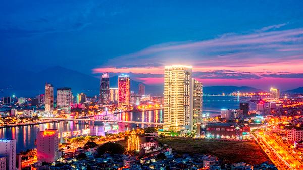 Chuỗi Vinpearl Condotel khai trương khách sạn thứ 2 tại Đà Nẵng - 2
