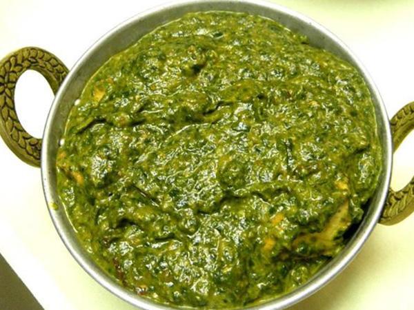 Ấn Độ đúng là thiên đường cho những ai nghiện thịt gà với những món ăn ngon nức tiếng này - 9