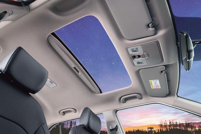 """Hyundai ra mắt """"crossover cỡ nhỏ"""" mới: Giá bán từ 317 triệu đồng - 4"""