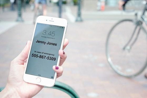 15 mẹo sử dụng smartphone có thể bạn chưa biết - 3