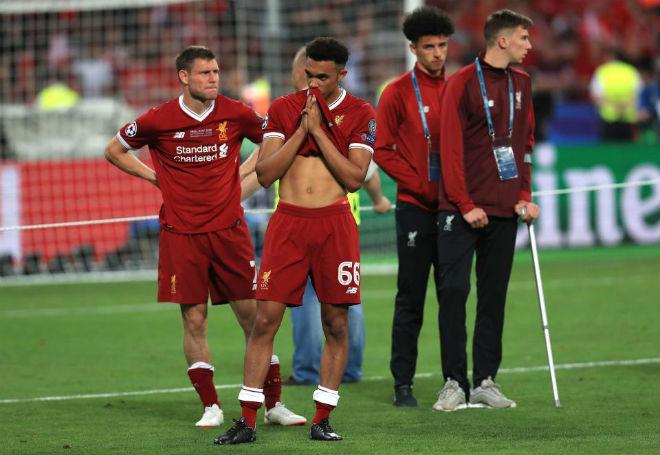 Real vô địch cúp C1: Nhà vua ngạo nghễ, cả châu Âu quỳ rạp - 3