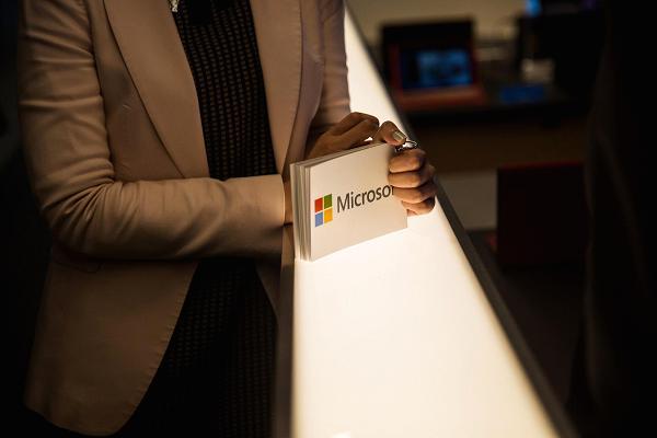Để được nhận vào Microsoft, bạn bắt buộc phải ghi nhớ 3 điều sau - 3