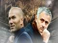 Cú áp-phe thế kỷ MU - Real: Zidane từ chức đến Anh, Mourinho trở lại Madrid