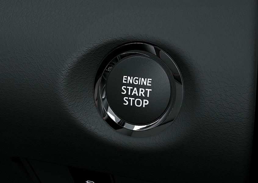 Toyota Vios 2018 mới rò rỉ hình ảnh tại Việt Nam, thiết kế hoàn toàn mới - 6