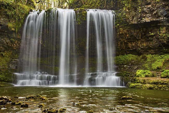 10 bức ảnh chứng minh nước Anh chính là thiên đường của tạo hóa - 10