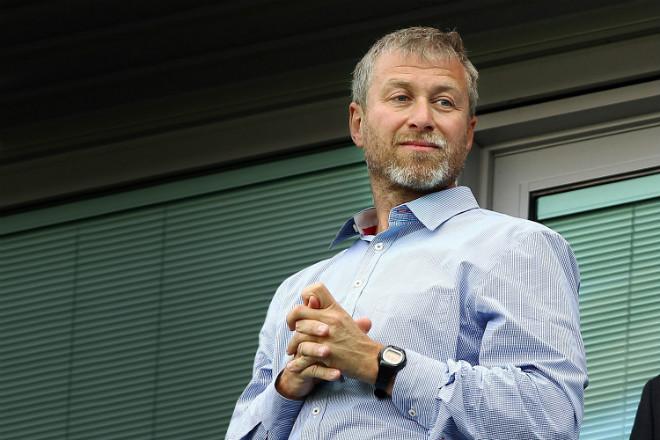 Chelsea rối loạn: Bị rao bán hơn 1 tỷ bảng, tướng chưa thấy, SAO ra đi - 1