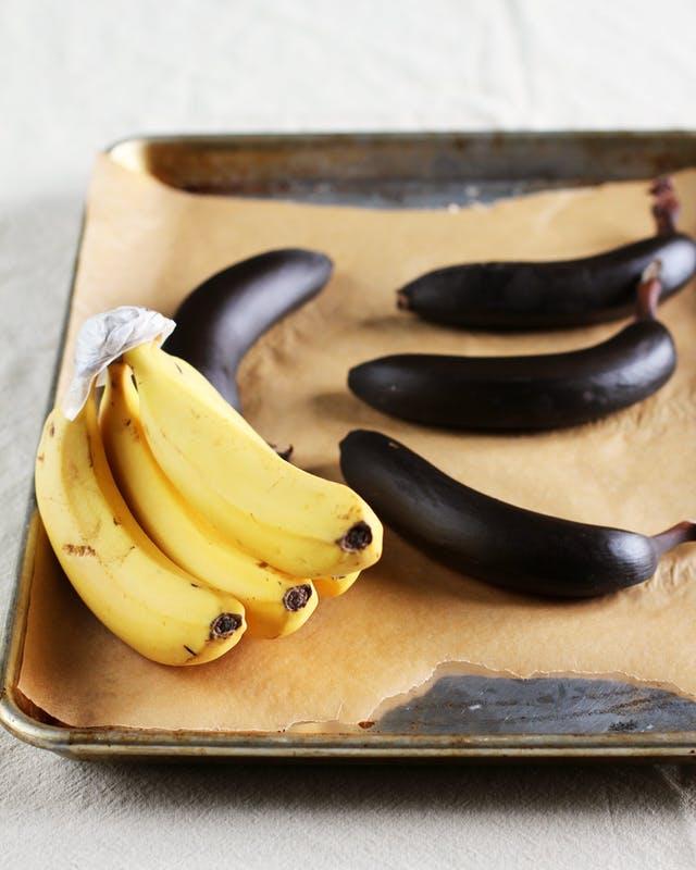 Các siêu đầu bếp của gia đình không thể bỏ qua 7 mẹo tuyệt vời này - 5