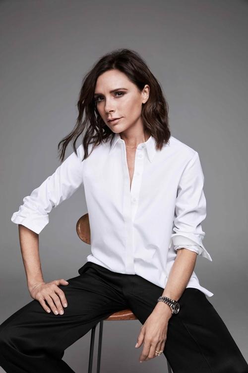 Victoria Beckham và nhiều sao Hollywood siêu giàu vẫn thích làm đẹp rẻ bèo - 2