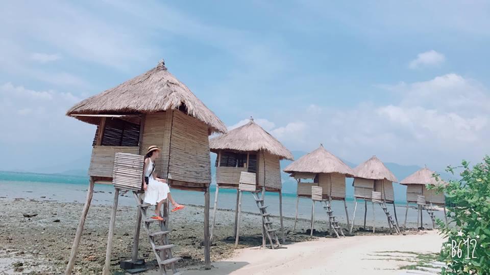 Hè đến Khánh Hòa trải nghiệm con đường xuyên biển đẹp nhất Việt Nam - 10