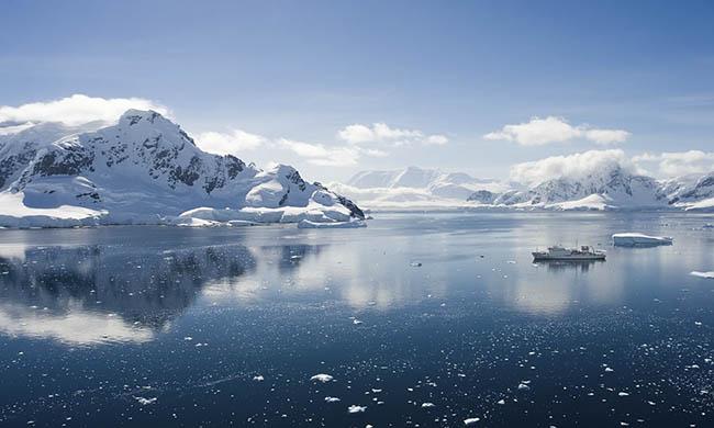 Hạ Long dẫn đầu top những vùng vịnh đẹp nhất thế giới - 4